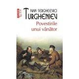 I.S. Turgheniev