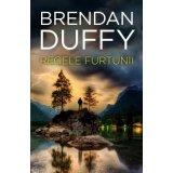 Brendan Duffy