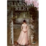 Lucinda Riley