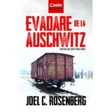 Joel C. Rosenberg